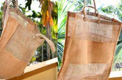 Consumer's Jute Bag