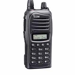 ICOM IC-F4021 T Radio