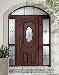ABS Doors & ABS Door - Acrylonitrile Butadiene Styrene Door Manufacturers ...