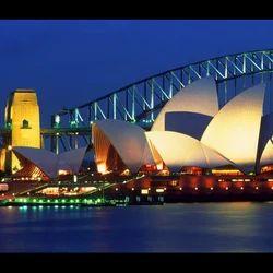 Guide Service For Australia
