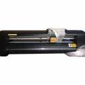 XC Series Cutting Plotter
