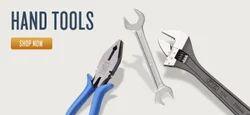 Mild Steel Jhalani Hand Tools For Home