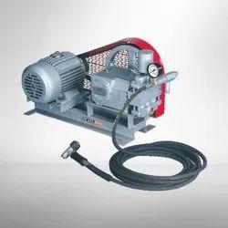 ATS Elgi Vehicle Washers- 1 HP