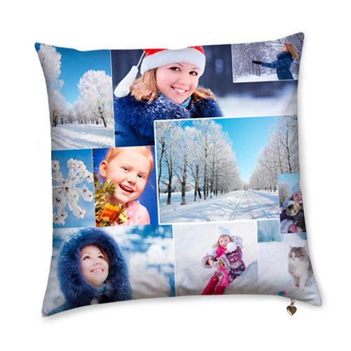 Customized Cushion Cover Promotional Apparel Inspiring Mesmerizing Customized Pillow Covers