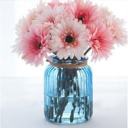 Artificial Daisy Flowers