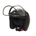 Turtle Star Fibre Helmet
