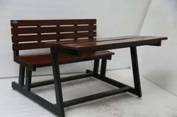 Super Duel Desk Bench Caraccident5 Cool Chair Designs And Ideas Caraccident5Info