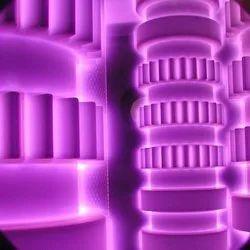 Plasma Nitriding Services