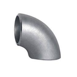 ANSI B16.5 Short Radius Elbow