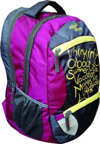 f45ee0cc4ca1 Bag - Stylish Gym Bag Manufacturer from New Delhi
