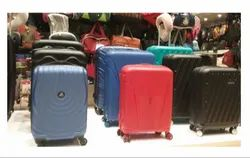 Luggage And Bags Services