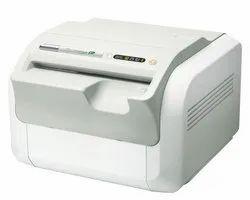 FUJI CR Prima Printer