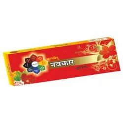 Navkar Dhoop Stick