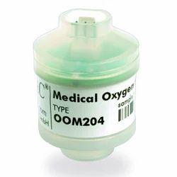 Oxygen Sensor OOM204