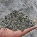 P-sand