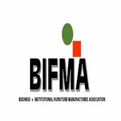 BIFMA Certification Service