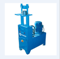 Hydraulic Automatic Air Conditioner Hose Crimping Machine