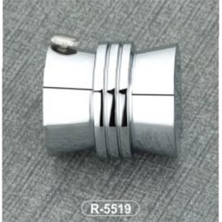 R-5519 Aluminium Curtain Bracket