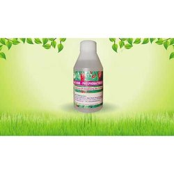 Phosphobacterium Bio Fertilizer
