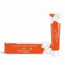 Bactolite G3 Cream
