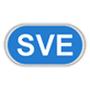 S. V. Enterprises