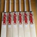 MRF grand english willow cricket bat
