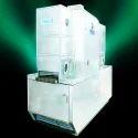 Automatic Sterilization And Dehydrogenation Tunnel