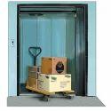 Cargo Goods Elevator