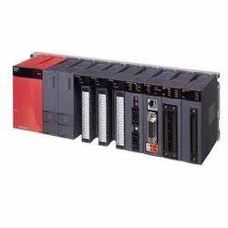 MELSEC-Q-series Mitsubishi PLC System