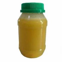 Buffalo Ghee, Packaging Type: Jar, for Restaurant