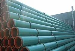 Fusion Bonded Epoxy Coating Pipes