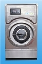 Clothes Washer Dryer Combo