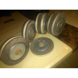 Flap Abrasive Wheel