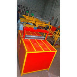 Thermocol Sheet Cutting Machine