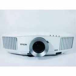 Epson Projector Best Price in Chennai - Epson Projector