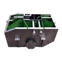 Puff Insulated Bio Digester  5000 to 15000 Ltr
