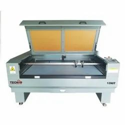 1390T Laser Cutting Engraving Machine