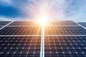Solar Plant Maintenance