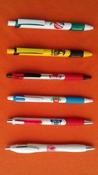 Designers Promotional Pens