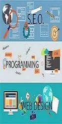 Basic Website Designing