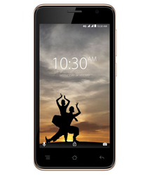 Karbonn A9 Indian (8, 1GB RAM) - 4G VoLTE