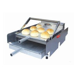PM-HHM212 Bun Toaster