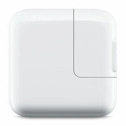 White Apple Brick Adapter
