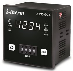 XTC-994 Digital Timer