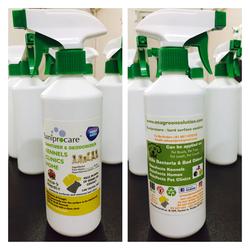 Saniprocare - Vet Disinfectant Spray