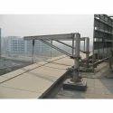 Construction Cradle
