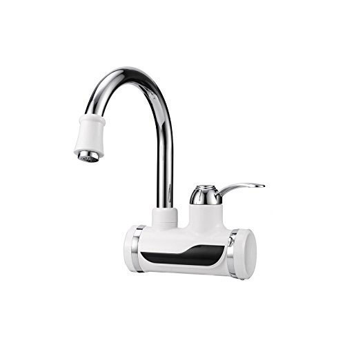 Chrome Finish Kitchen Faucet At Rs 800 Piece Kitchen Faucet Id