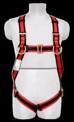 Karam PN18 Full Body Harness