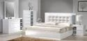 Mulberry Bed Room Sets