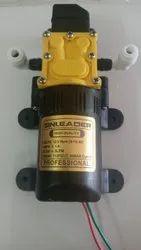 12v booster pump